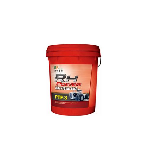 PTF-3三用油液壓傳動制動