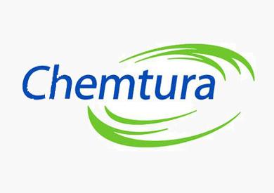 美國科聚亞Chemtura
