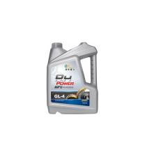 山东工业油品牌