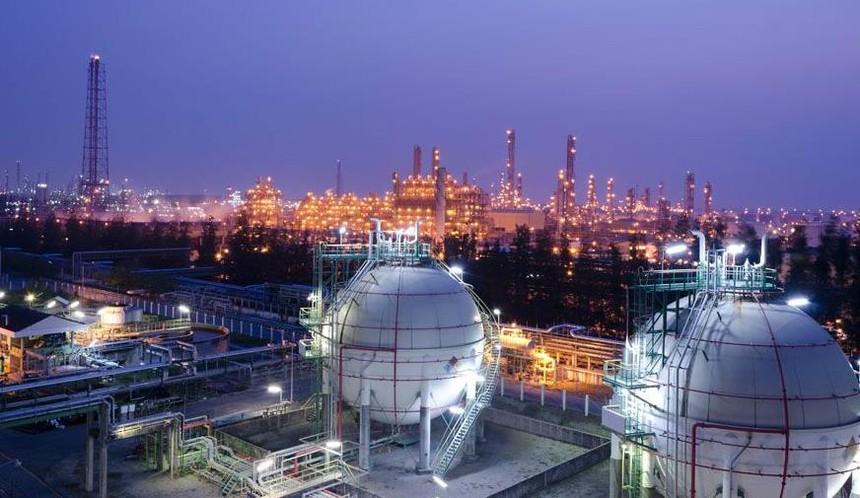 分析当下全球工业润滑油脂市场需求现状