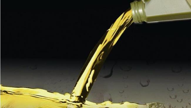 了解非标基础油和标准基础油区别在哪里?