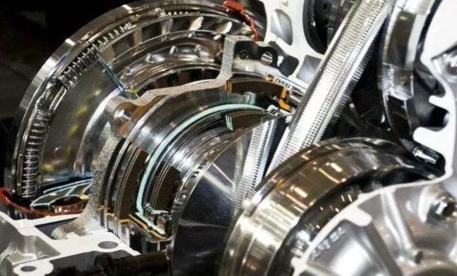 简述工业齿轮油的六大基本性能