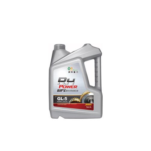 齒輪油生產銷售