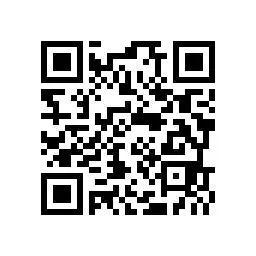 微信图片_20210709181937.jpg