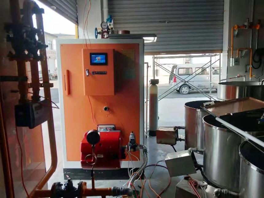 豆制品蒸汽发生器1.jpg