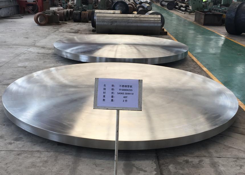 大型不锈钢管板.png