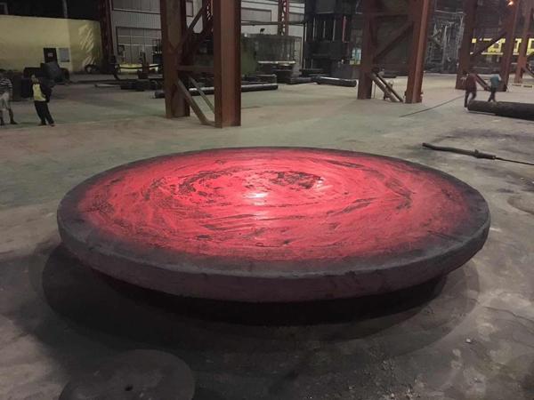 Φ5米304H不銹鋼管板.jpg