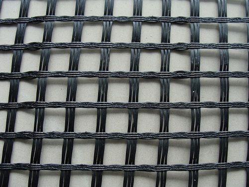 玻纤土工格栅2.jpg