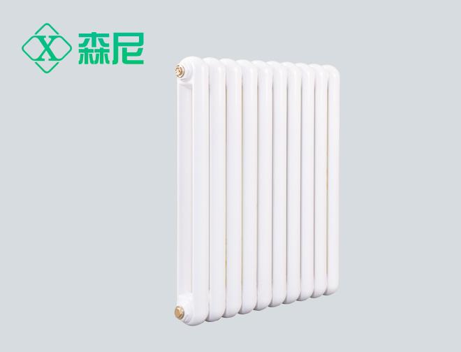 钢制50圆散热器.jpg