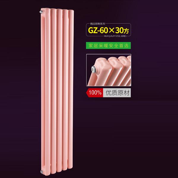 钢制6030方散热器.jpg