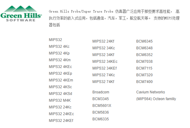 L5EH6(VZ8(ZWY$T796~J{S6.png
