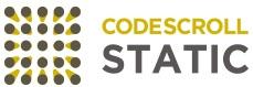 static-codescroll.jpg