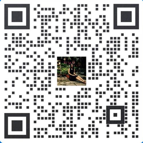 1593659029922308.jpg