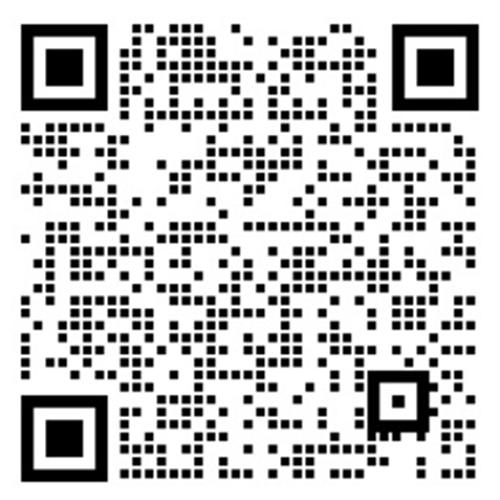 1593673935440595.jpg