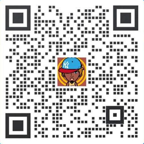 1593674165987289.jpg