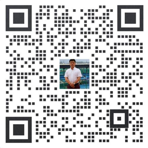 1593739513245022.jpg