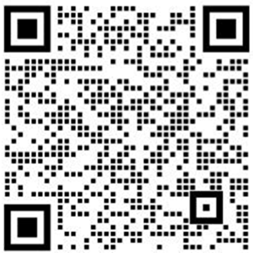1595200925112653.jpg