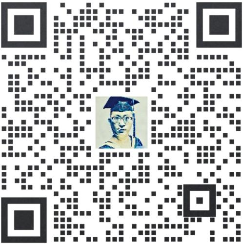 1596332645915302.jpg