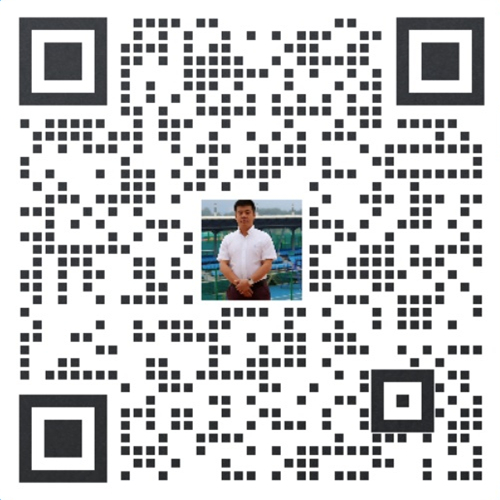 1596442593168078.jpg