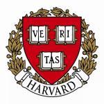 哈佛.jpg