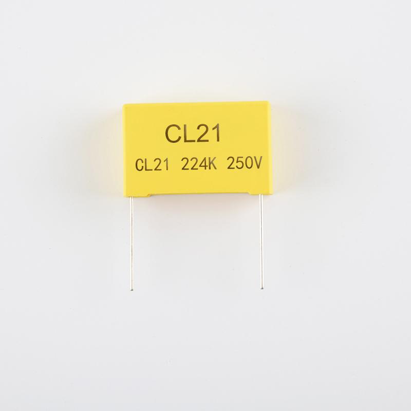 cl21-.jpg