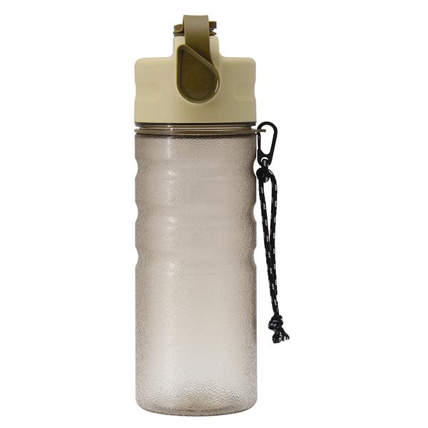 20163_Top water bottle 1L brown.jpg