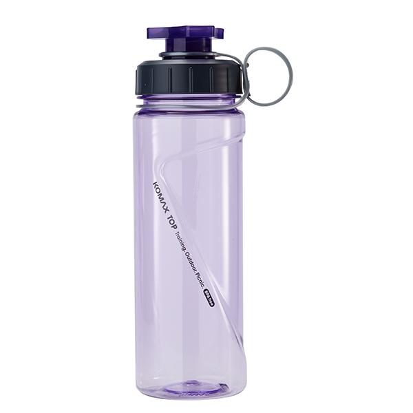20617_TOP Water Bottle(Violet).jpg