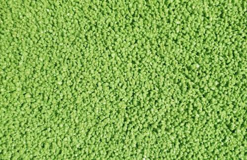 高温绿陶瓷颗粒