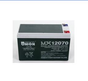 友联电池MX小密系列