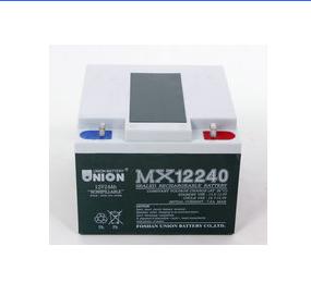 友联电池MX中小密系列