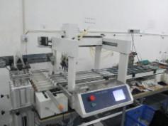 自动焊锡机怎么样,自动焊锡机优点
