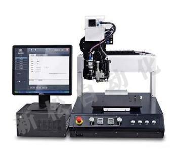 自动焊锡机生产厂家可以提供哪些专业服务