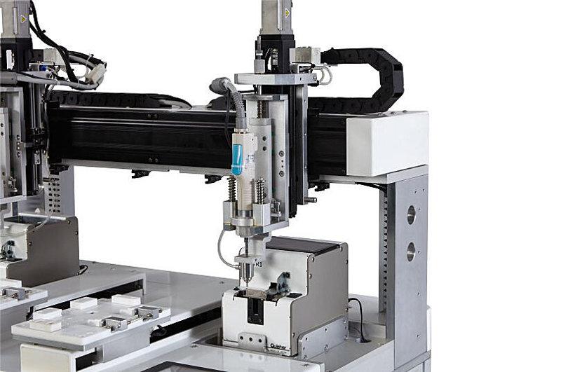 自动焊锡机生产厂家