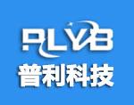 万博官网app体育ios版科技