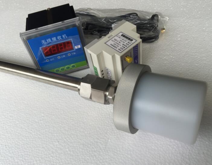 无线温度变送器3