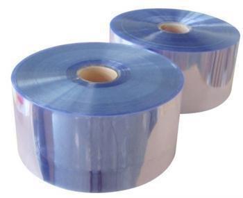 PVC膜.jpg