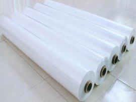 PVC膜1.jpg