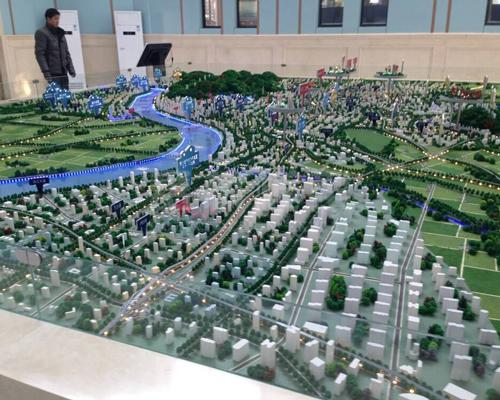 规划地形沙盘3.png