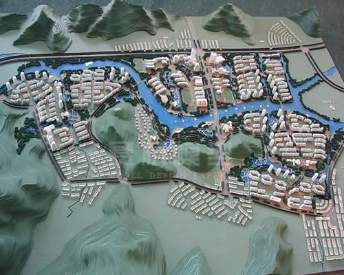 规划地形沙盘5.jpg