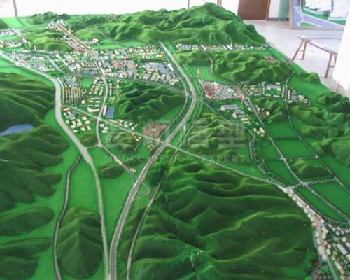 规划地形沙盘5.png