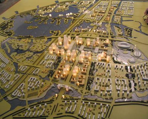 规划地形沙盘6.png