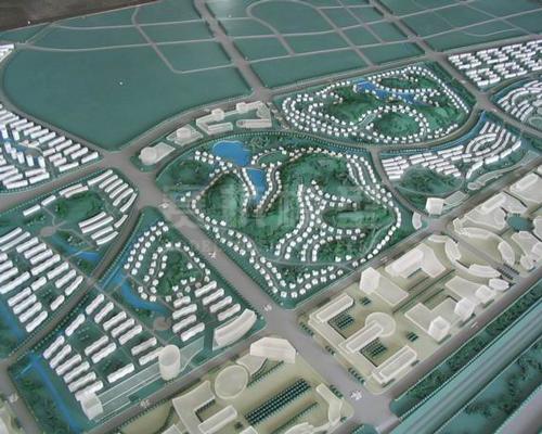 规划地形沙盘7.png