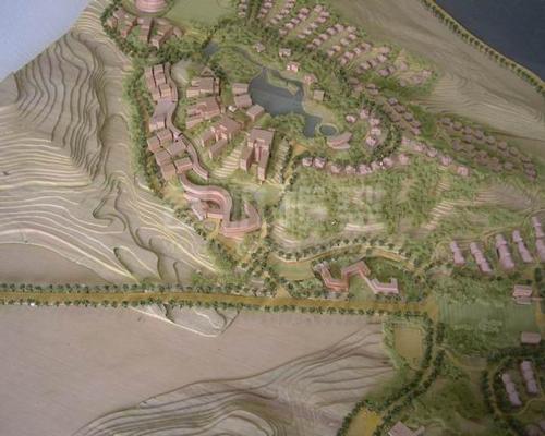 规划地形沙盘8.png
