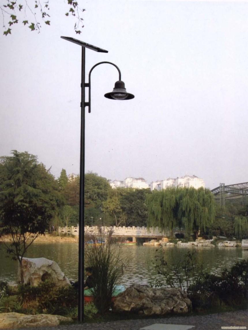 庭院灯生产厂家