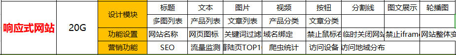 QQ图片20201127165241.png
