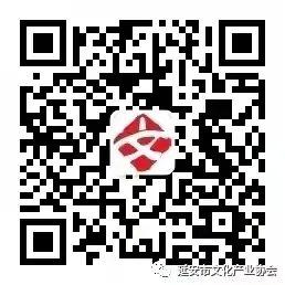 微信图片_20210411124445.jpg