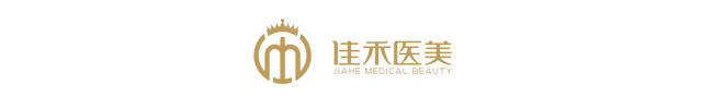 佳禾手机logo-64x100.png