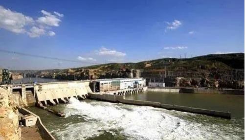 杭州水利工程施工总承包资质代办