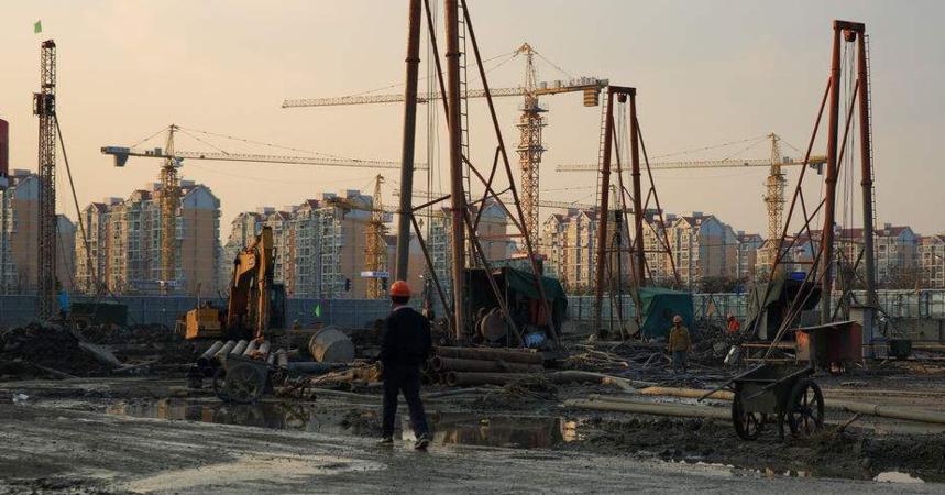 杭州石油化工工程施工总承包资质代办