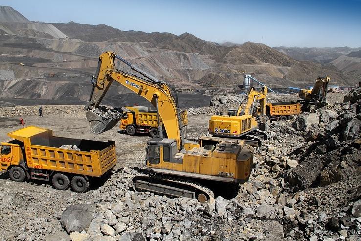 杭州矿山工程施工总承包资质代办